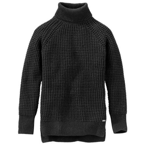 Women's Mirey Brook Sweater-
