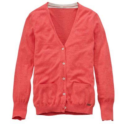 Women's Pine Point River Cardigan Sweater