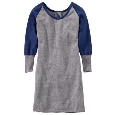 Women's Providence River Sweater Dress