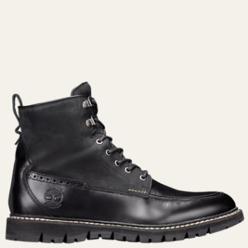 Timberland Boots Black Store