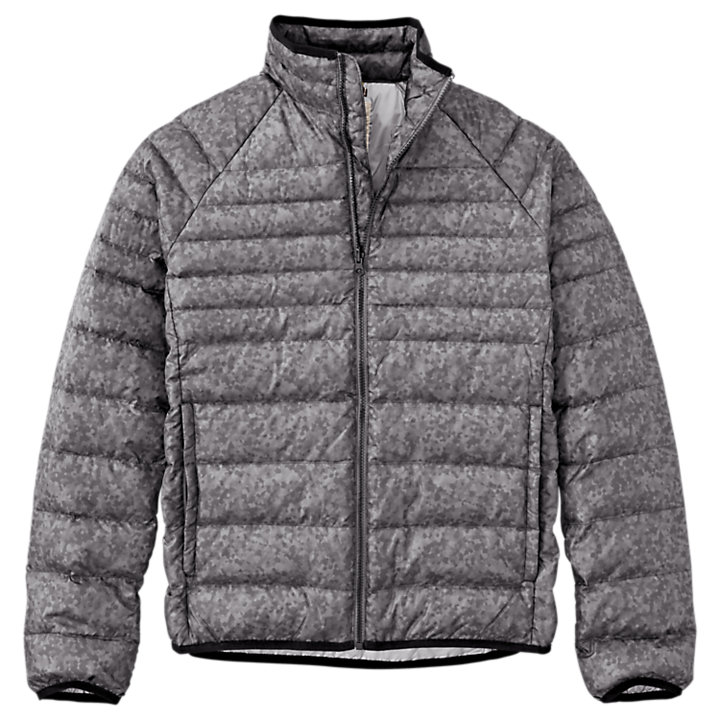 98ea8cde27e Timberland | Men's Bear Head Down Jacket