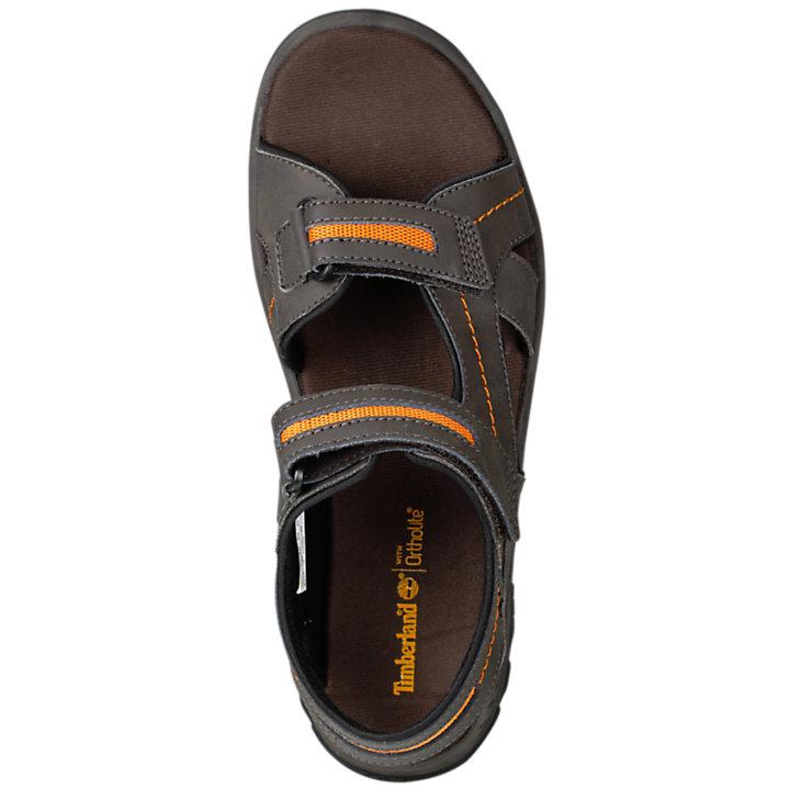 Men's Carbondale Sport Sandals-