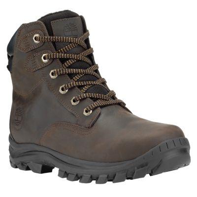Men's Chillberg Mid Waterproof Boots