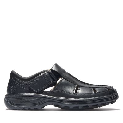 Men's Altamont Fisherman Sandals