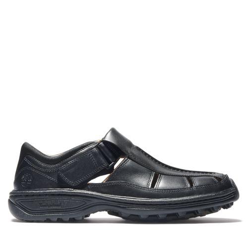 Men's Altamont Fisherman Sandals-