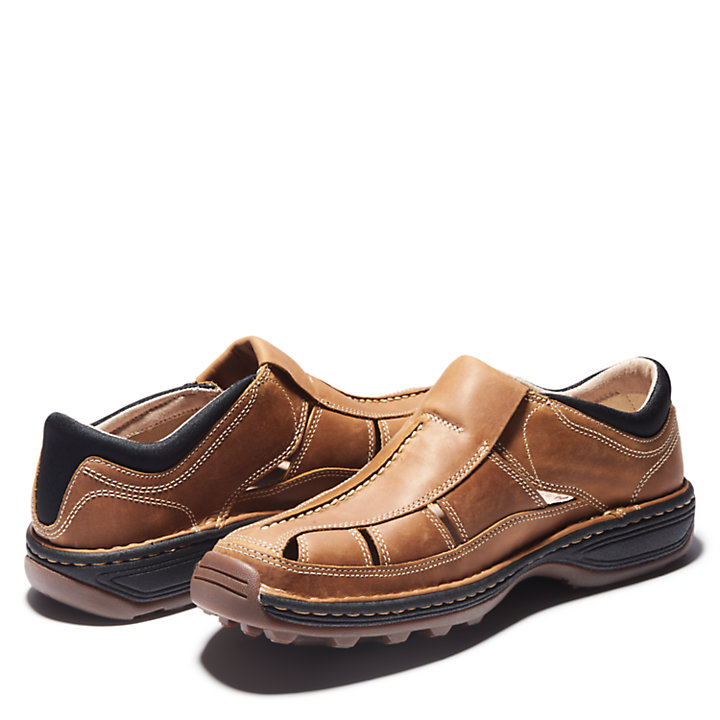 Men's Altamont Fisherman Sandals-