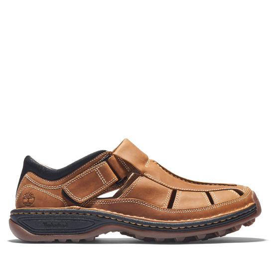 d55b82bcd4 Men s Altamont Fisherman Sandals