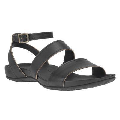 Women's Lola Bay Ankle Strap Sandals
