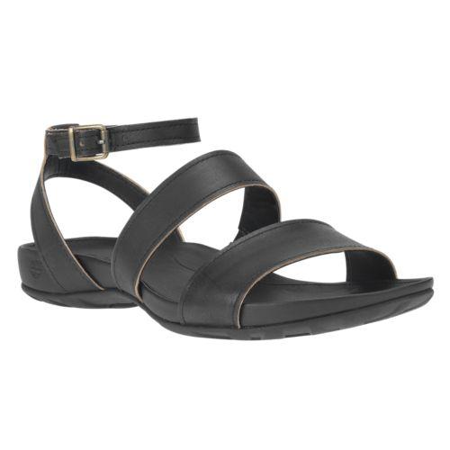 Women's Lola Bay Ankle Strap Sandals-