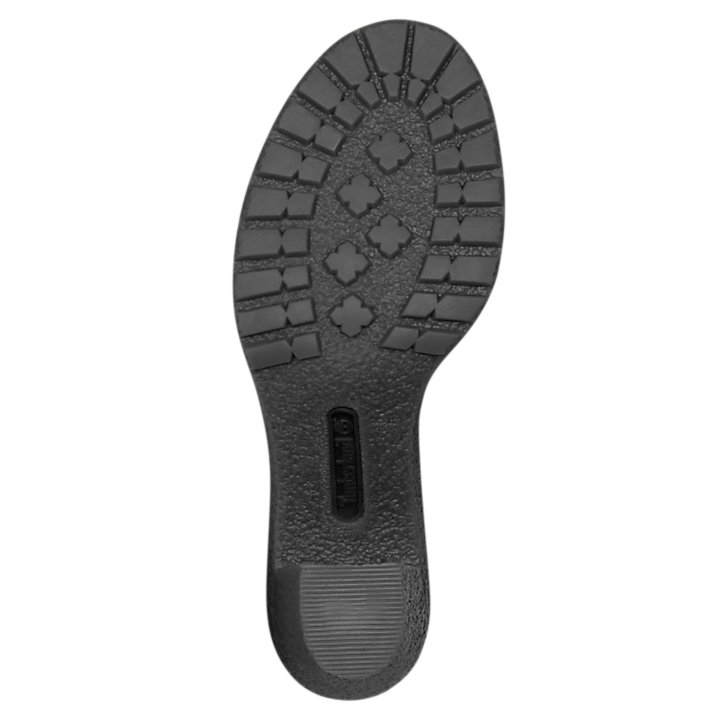 Women's Glancy Peep-Toe Heels-