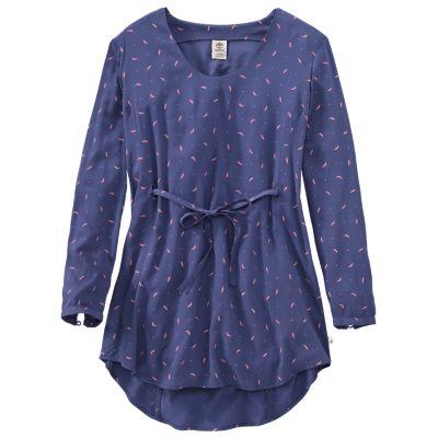 Women's Town Brook Shirt Dress