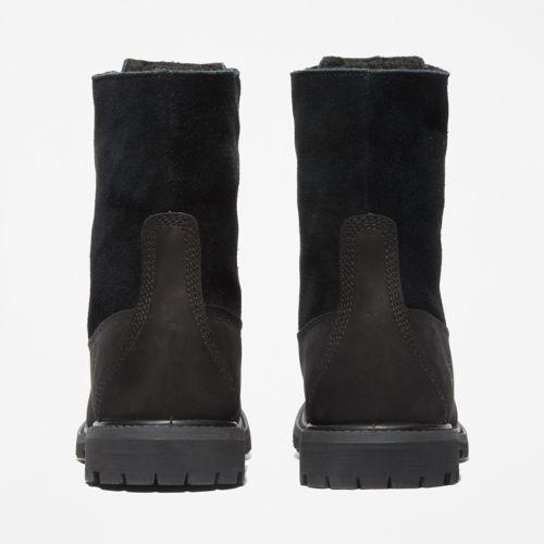 Women's Timberland® Authentics Waterproof Roll-Top Boots-