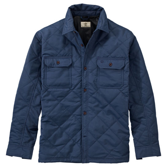 Shop for mens quilted shirt jacket online at Target. Free shipping on purchases over $35 and save 5% every day with your Target REDcard.