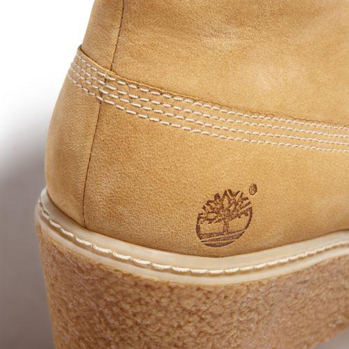 Women's Amston 6-Inch Boots-