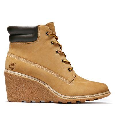 Women's Amston 6-Inch Boots