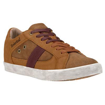 Women's Glastenbury Oxford Shoes | Timberland US Store