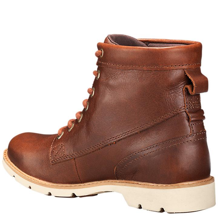Women's Bramhall 6 Inch Waterproof Boots