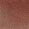 Glazed Ginger Euroveg Leather