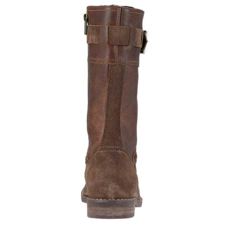 Women's Savin Hill Mid Boots-