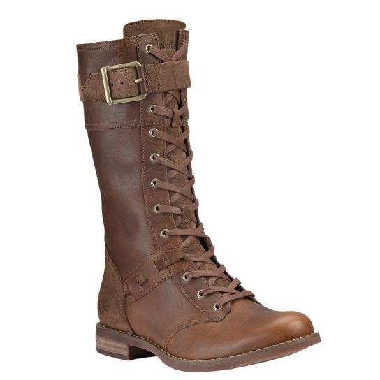 Women's Savin Hill Mid Boots