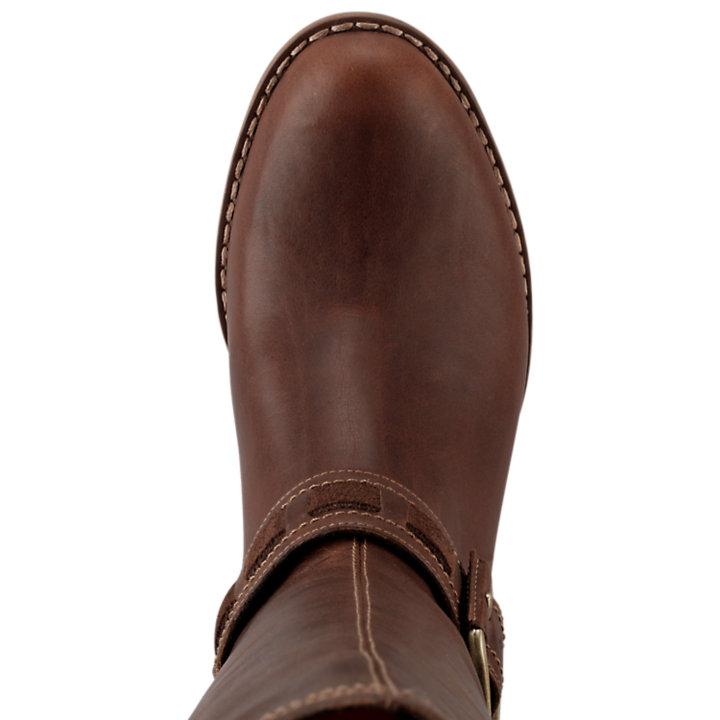 Women's Savin Hill Tall Boots-