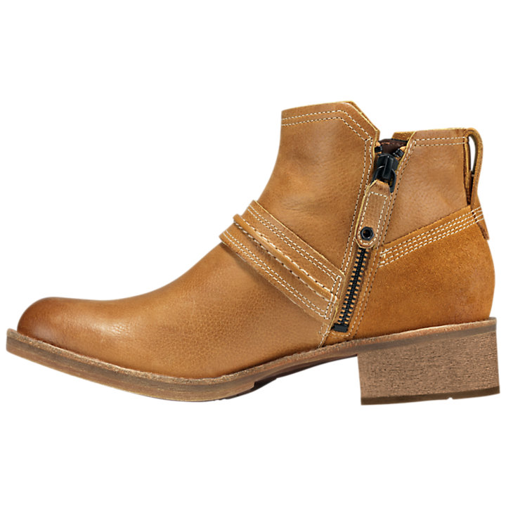 Women's Whittemore Chelsea Boots-