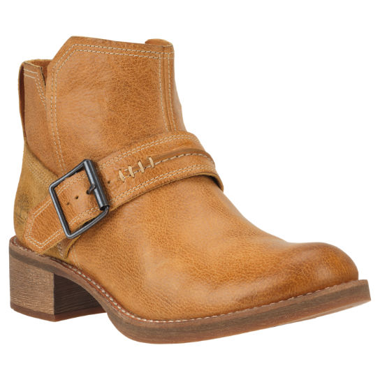 timberland chelsea boots womens