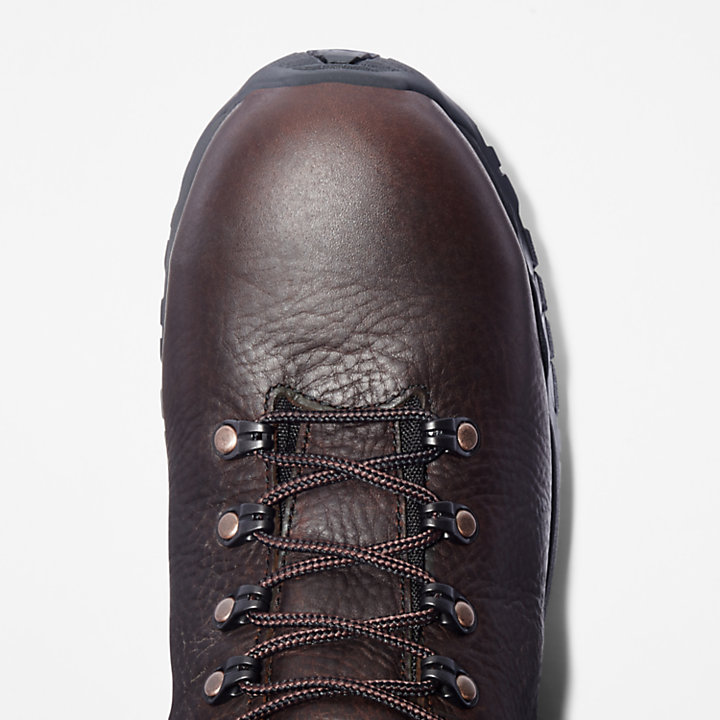 Men's Timberland PRO® TiTAN® Trekker Alloy Toe Work Boots-