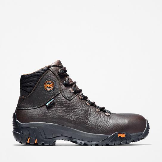 64b2f2d06aa5 Men s Timberland PRO® TiTAN® Trekker Alloy Toe Work Boots ...
