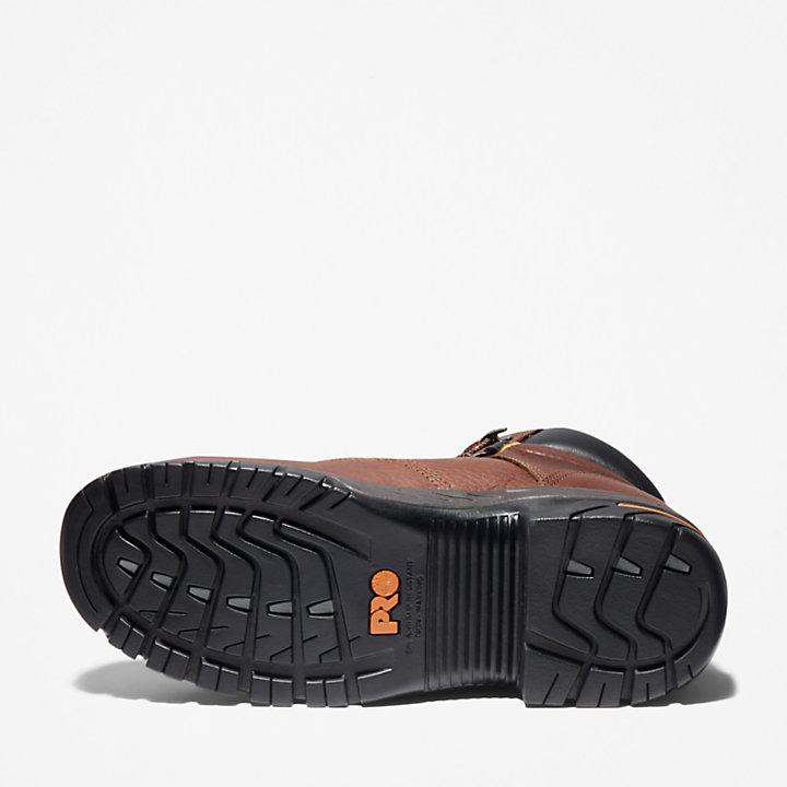 Men's Timberland PRO® Helix 6