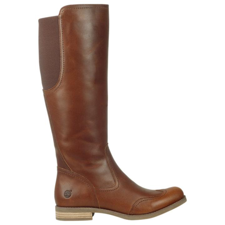 Women's Savin Hill Tall Stretch Boots