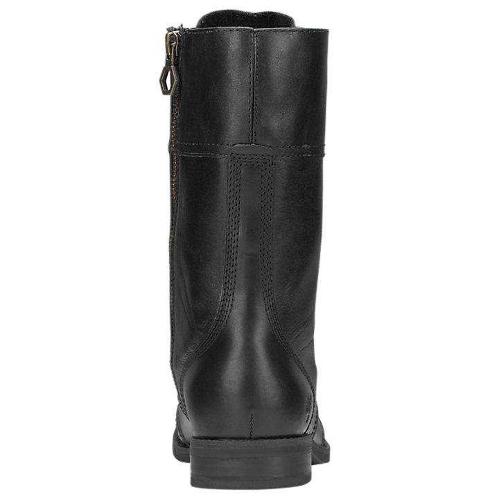Women's Savin Hill Toe Cap Boots | Timberland US Store