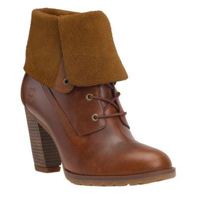 46d0907b181 Women s Stratham Heights Fold-Down Waterproof Boots