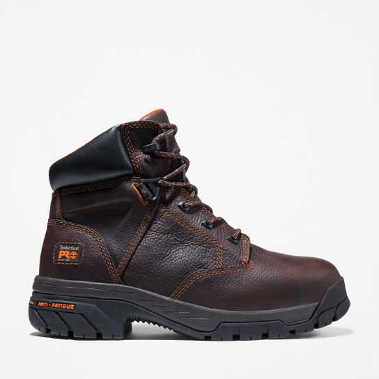 ... Alloy Toe Work Boots. [ES_PRODUCT_RECOMMENDATION_RIGHT_GUTTER]. Timberland  PRO® Helix 6