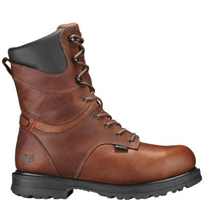 Timberland Outlet Store Shopping News
