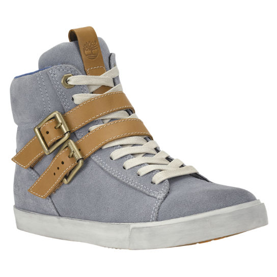 Women s Glastenbury Leather High-Top Shoes  67f906674a