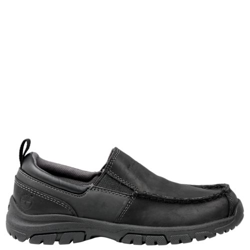 Toddler Discovery Pass Slip-On Shoes-