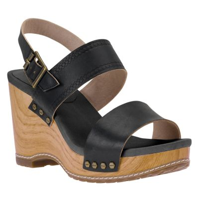 f7ca22788a4 Timberland Wedges - Buy Best Timberland Wedges from Fashion Influencers