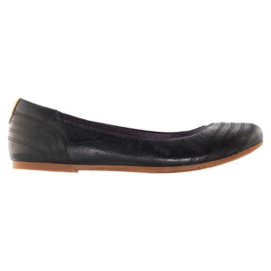 Women's Ellsworth Ballerina Flats