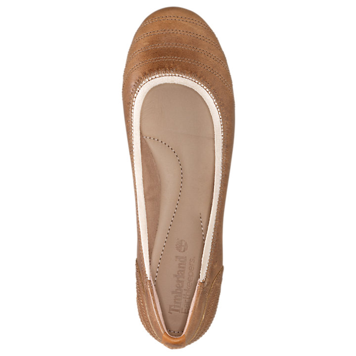 Women's Ellsworth Ballerina Flats-