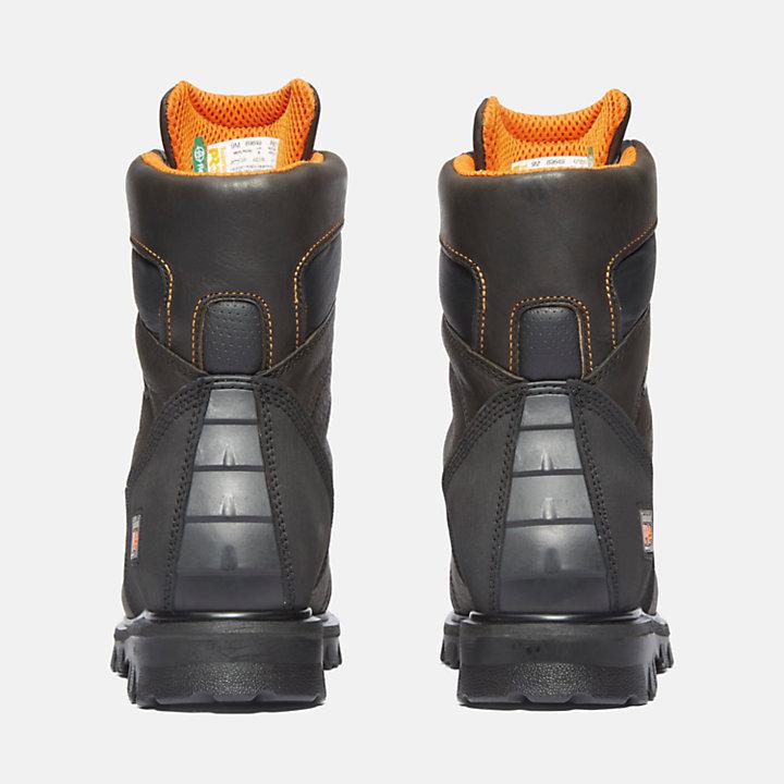 Men's Timberland PRO® Rigmaster 8