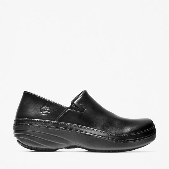 Women's Timberland PRO® Renova Slip-On Work Shoes