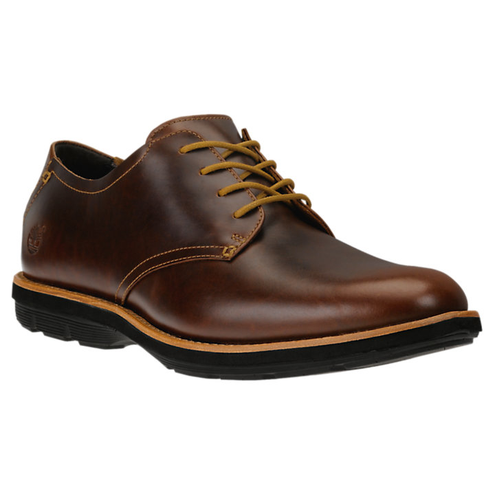 Men's Kempton Oxford Shoes-