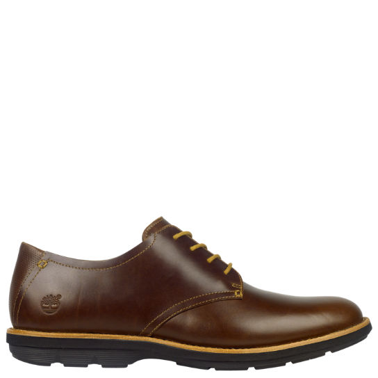 Men's Kempton Oxford Shoes
