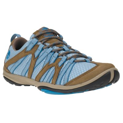 Women's Earthkeepers® Corliss Low Hiking Shoes