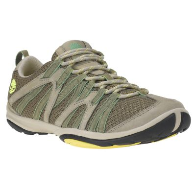 Women's Earthkeepers® Corliss Low Hiking Shoes–Timberland-Cash Back