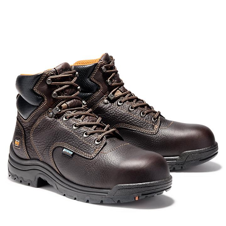 Men's Timberland PRO® TiTAN® 6