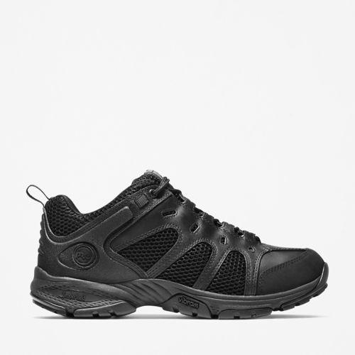Men's Valor Work Boot-