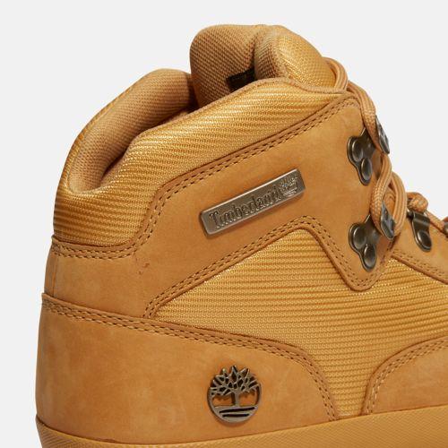 timberland chaussures hommes eurohiker