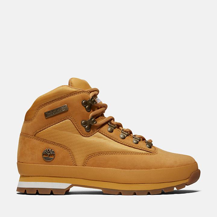 1e54fe2b3e2 Men s Euro Hiker Boots